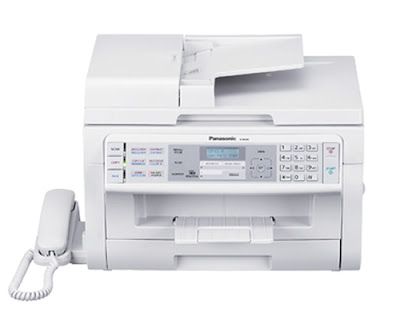 Panasonic KX-MB2090 Driver Download