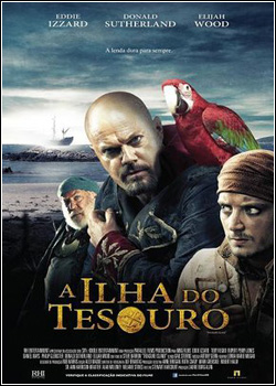 Baixar 87456456 A Ilha do Tesouro Dual Audio Download