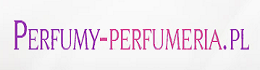 http://www.perfumy-perfumeria.pl/search.php?text=Elite+Models