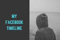 When I post something, how do I choose who can see it on Facebook?