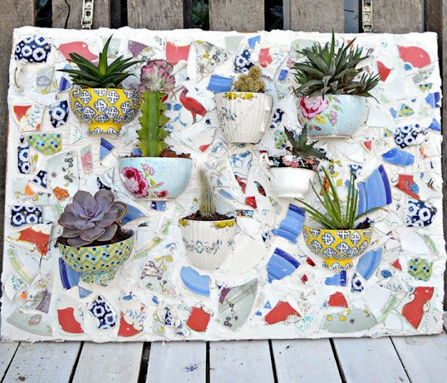 Fun Crafts To Do When Your Bored At Home Craft Home Home Crafts
