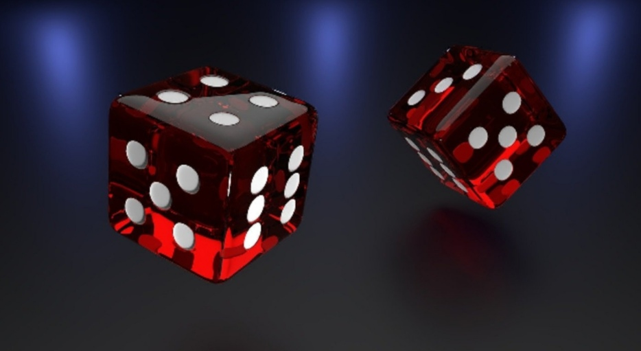 Online Casinos pros and cons