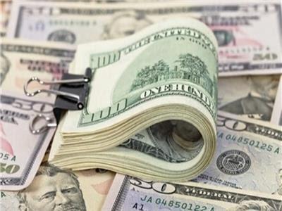 اسعار العملات اليوم خطوة بخطوة