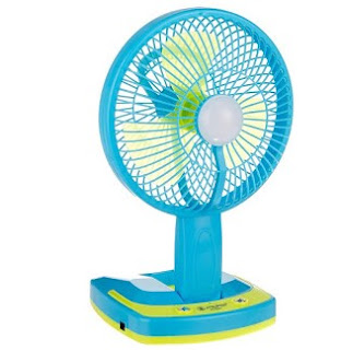 Table Fan - Online Trade DD