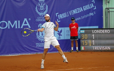 Tenis Lapangan   Pengertian, Sejarah, Teknik, Manfaat, dan Ukuran Lapangan Permainan