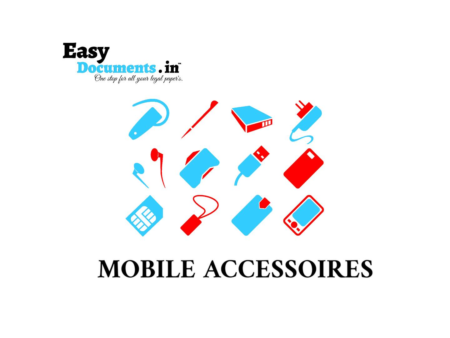 HOW TO START MOBILE ACCESSORIES BUSINESS