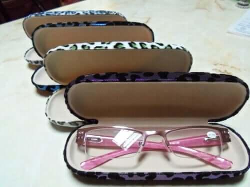 4-tips-penting-untuk-merawat-kacamata