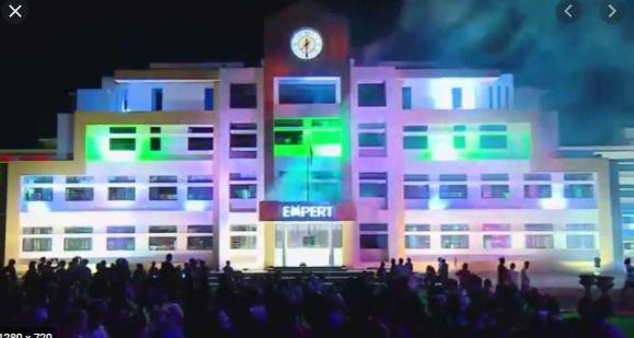 case lodged against expert college | ಸರ್ಕಾರದ ಆದೇಶ ಉಲ್ಲಂಘನೆ: ಎಕ್ಸ್ಪರ್ಟ್ ಕಾಲೇಜು, ನರೇಂದ್ರ ನಾಯಕ್, ಆಡಳಿತ ವಿರುದ್ಧ ಪ್ರಕರಣ ದಾಖಲು