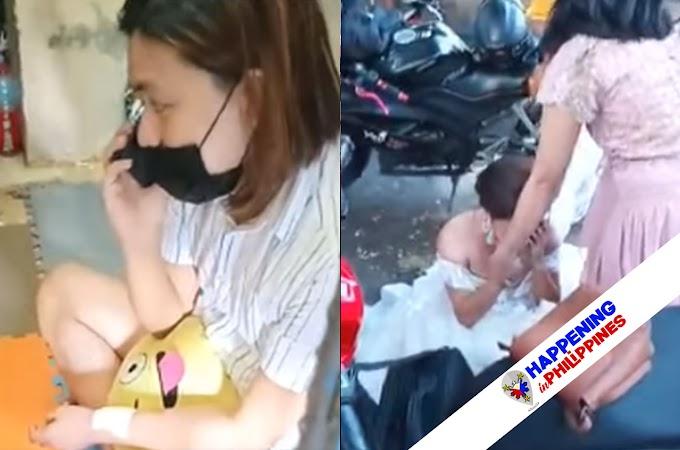 """Naser Fuentes, Inaresto na ng Pulisya at Kasalukuyang Nakakulong! """"It's not a huge amount of money…"""""""