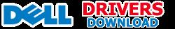 Dell Drivers Download windows 7, 8, 10, 8.1, XP 32bit & 64bit