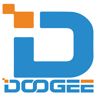 All Doogee Smartphones Twrp Recovery With Download Links