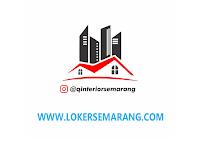 Loker Semarang Digital Marketing di Q Interior & Arsitektur