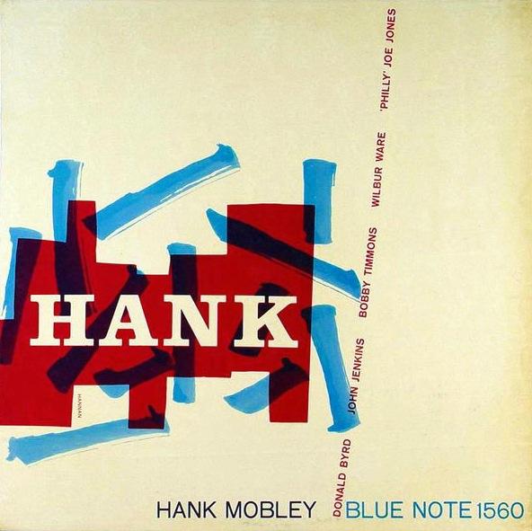 A Modernist Tom Hannan 1957