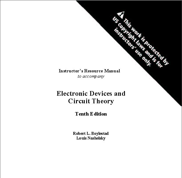 essay electronics devices Teacher versus student opinion: cell phones and other electronics devices in school 3 introduction background, issues and concerns at maple park high school, located in the south kansas city school district, the.
