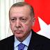 Erdogan reitera que Turquía no cerrará sus fronteras