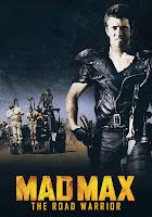 Mad Max 2 (1981) Dual Audio Hindi-English 1080p HQ BluRay