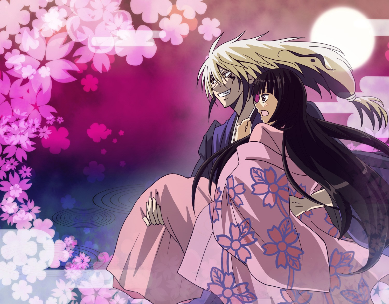 Got Pics Hd Moonlight Summoner S Anime Sekai Nura Rise Of The