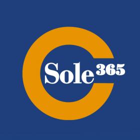 SOLE 365 SORRENTO