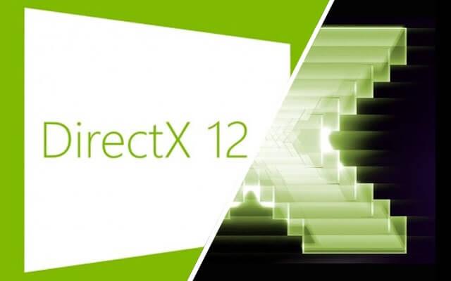 ما-هو-برنامج-دايركت-اكس-directx