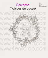 http://www.4enscrap.com/fr/les-matrices-de-coupe/305-couronne.html?search_query=lierre&results=3