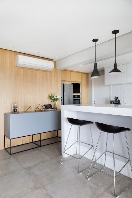 ideias-decor-cozinhas-americanas