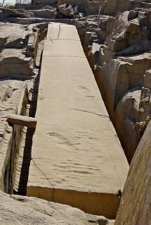 Egyptian Obelisk meaning