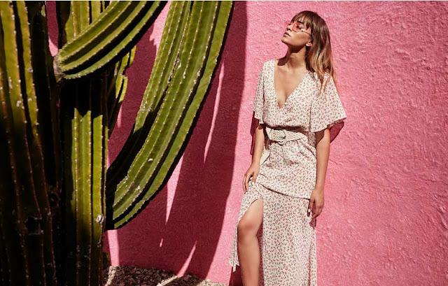 vestidos-verano-2019-stradivarius