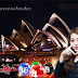 Angka Jitu Togel Sydney 17-11-2020