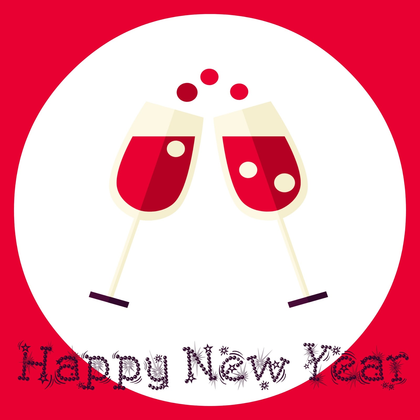 Cloud 9 2020 Wallpaper New Year Funny Rqgfxr New2020year Site