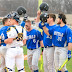 UB baseball heads to Kent State to Open MAC play