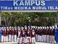 Lowongan Kerja Dosen & Staff Akunting Yayasan Neger Aceh Darussalam