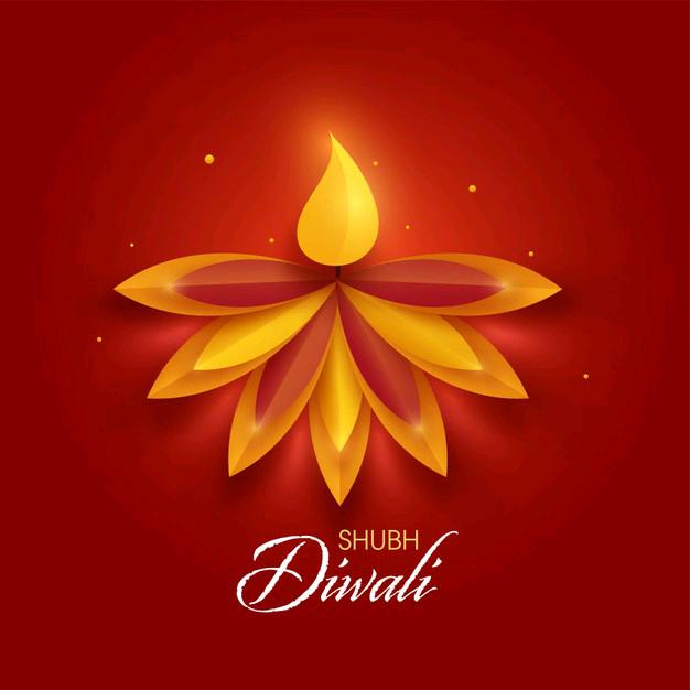 best diwali images 2021
