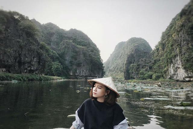 Tam Cốc – Bích Động, Ninh Bình