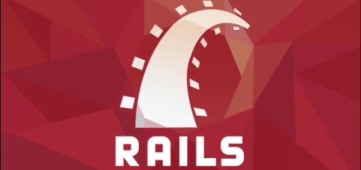 Rails Commands