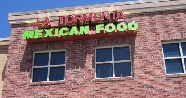 Mexican Restaurants In Logan Utah
