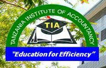 TIA Selected Candidates for Basic Technician Certificate Programmes