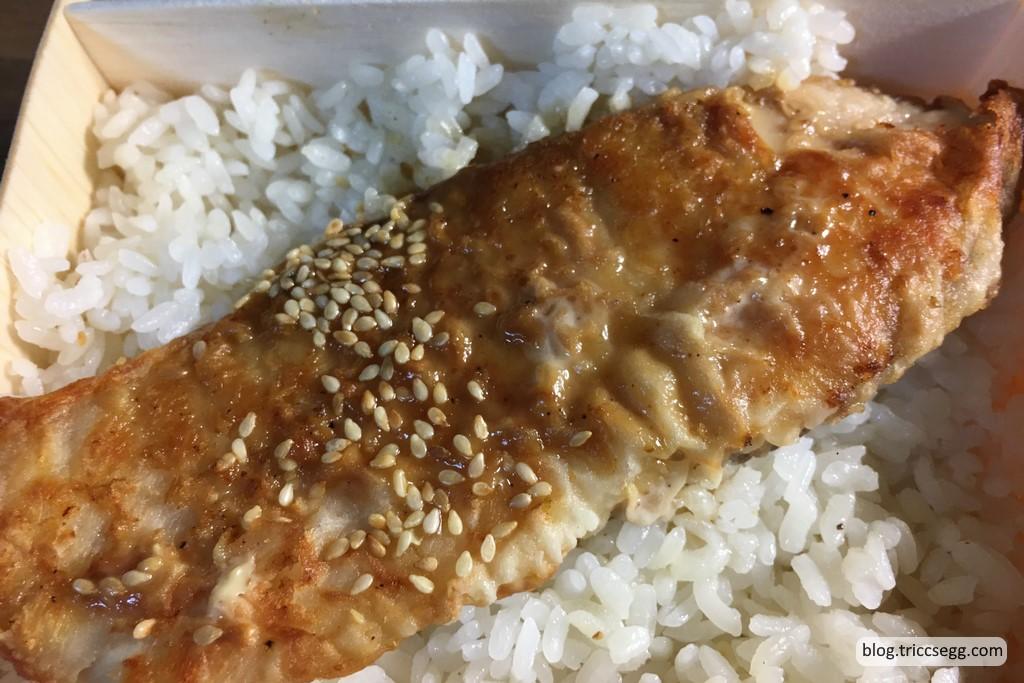 川島家季節限定主餐(3).jpg