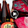 Fake 'RedHorse Beer' Being Sold in the Philippines - Minions Scoop