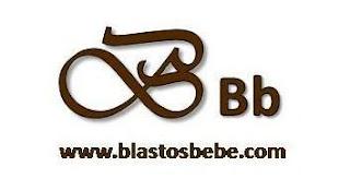 Blastos Bebe-1