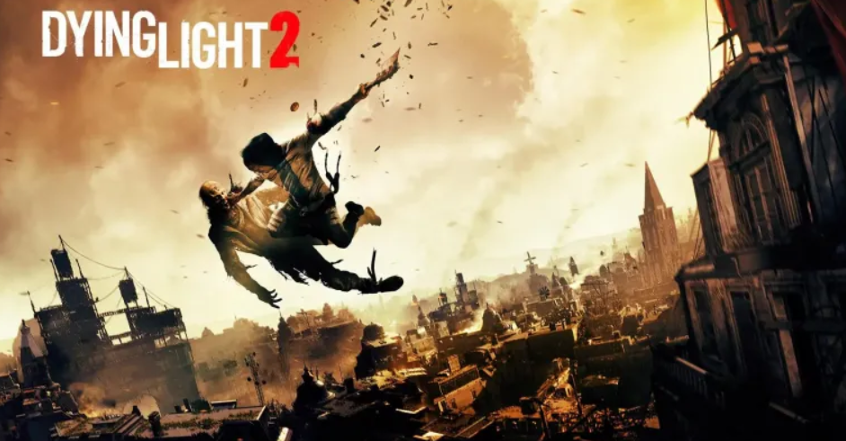 Dying Light 2 release date turned out to be fake