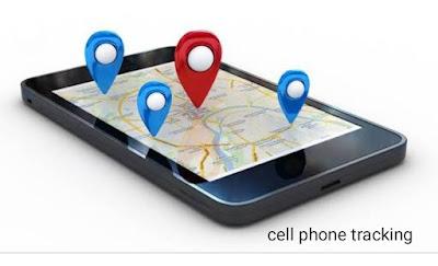 पुलिस फ़ोन को कैसे ट्रैक करती है?-How do the police track the phone?