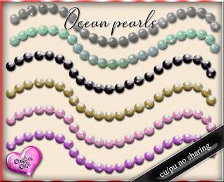 https://www.mediafire.com/file/9erl0x1988yqoeh/CCD-ocean_pearls.zip/file