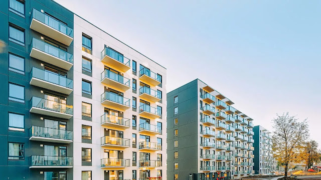 Tips Ketika Membeli Apartemen, Pembeli Wajib Tahu!
