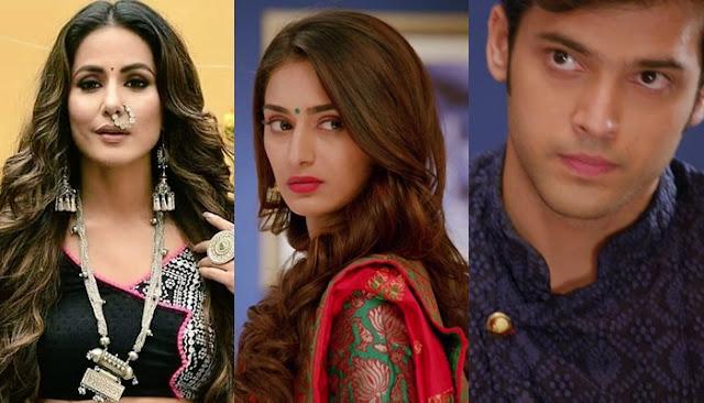 Kasauti Zindagi Kay 2 Spoiler : Prerna turns jealous hearing Anurag Komolika's alliance news
