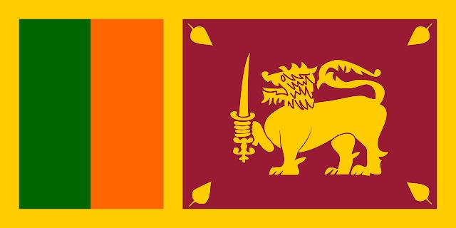 Sri Lanka: informacje praktyczne, wiza, szczepienia, wymiana waluty, ceny [PRZEWODNIK]