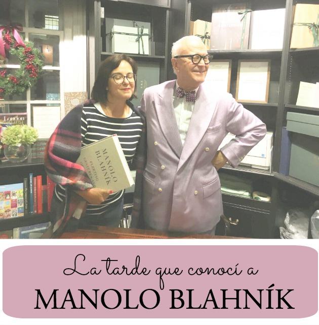 La_tarde_que_conocí_a_Manolo_Blahník_ObeBlog_04