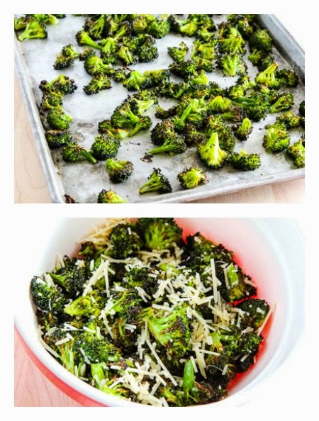 roasted-broccoli-pecorino-collage3-kalynskitchen.jpg
