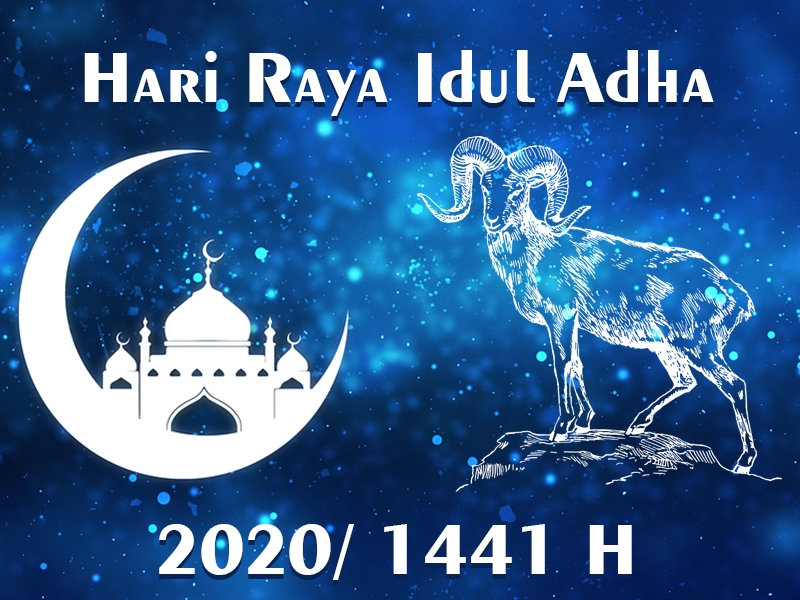 kumpulan-gambar-pantun-ucapan-kata-idul-adha-1