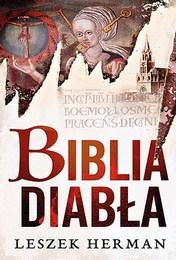 http://lubimyczytac.pl/ksiazka/4844983/biblia-diabla
