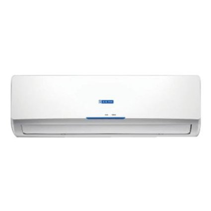 Air conditioner price, air conditioner prices, ac price, ac price in india, ac price online, Amazon India Coupons, amazon coupons, amazon india shopping,